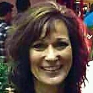 Nancy Hakemack's Profile Photo