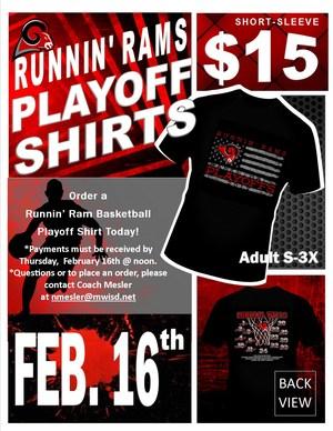 boys basketball Playoff Shirts 2016 Flyer.jpg