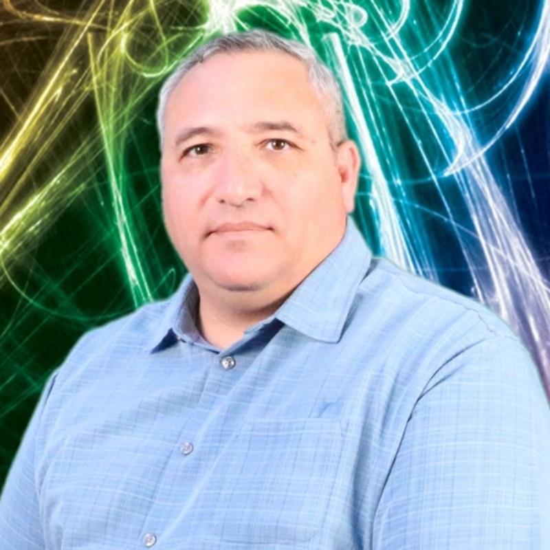 On theTigerSpotlightthis week is Sgt. Herrera. Thumbnail Image