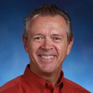 Dan Dykstra's Profile Photo
