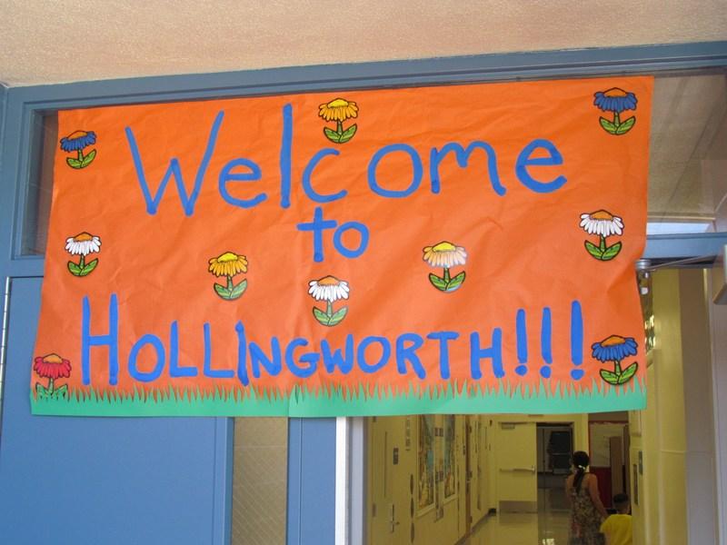 Hollingworth Calendar 15-16