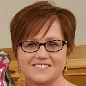 Vanessa Brown's Profile Photo