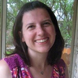 Carie Juettner's Profile Photo