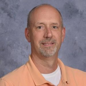 Robert Groenleer's Profile Photo