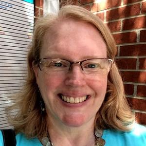 Carolyn Finkler's Profile Photo