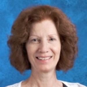 Sandy Evans's Profile Photo
