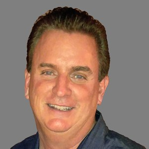 Peter Leonard's Profile Photo