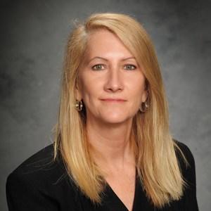 Julie Foster's Profile Photo