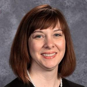 Monica Everett's Profile Photo