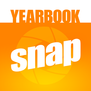 SHARE your photos!! Use the app Yearbook SNAP