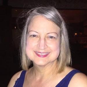 Karen Fyffe's Profile Photo