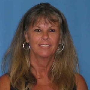 Deborah Triplett's Profile Photo