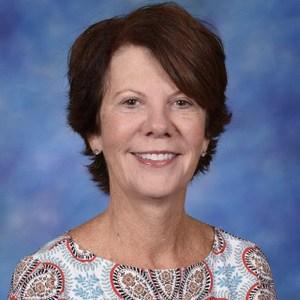 Linda Malone's Profile Photo