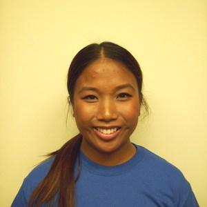 Floriesa Subaba's Profile Photo