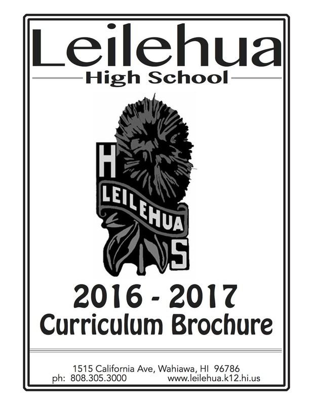 2016-17 Registration Guide