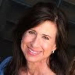 Kelly McCann's Profile Photo
