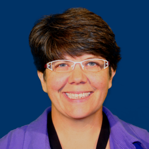 Kristin Wolfgang's Profile Photo