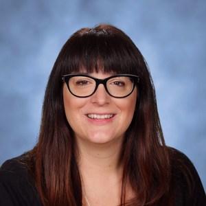 Colleen Price's Profile Photo