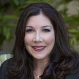 Lisa Korbatov's Profile Photo
