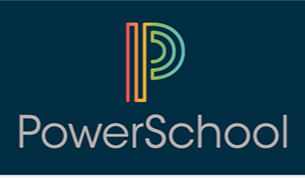 PowerSchool Accounts to be Activated Thumbnail Image