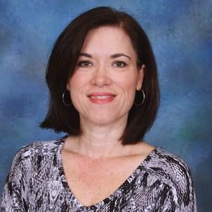 Rebecca Mote's Profile Photo