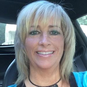 Tammi Joseph's Profile Photo