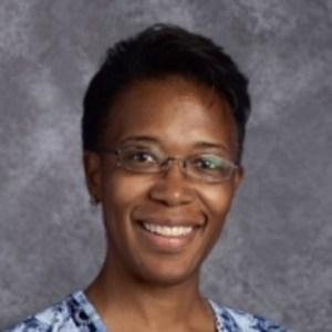 Michelle Smalls's Profile Photo