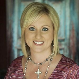Katherina Crager's Profile Photo