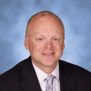 Anthony Morse's Profile Photo