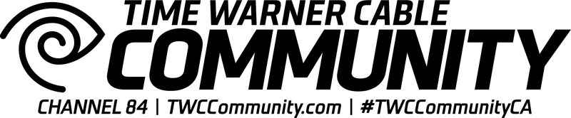 Time Warner Cable Releases Broadcast Schedule For Fall Sports