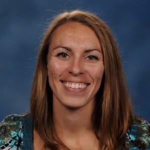 Angie Helvey's Profile Photo