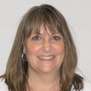 Tina Pettis's Profile Photo