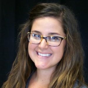 Patsy Endsley's Profile Photo