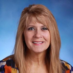 Jackie Bloyd's Profile Photo