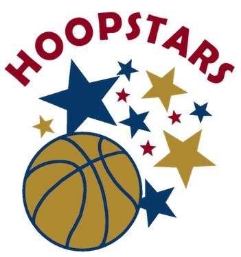Online registration now open for HOOPSTARS 2016