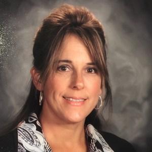 Holly Wilhelm's Profile Photo