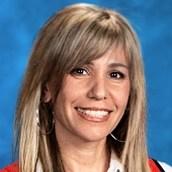 Ms. Parig Hartounian