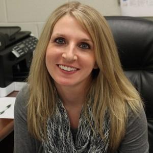 Lynsey Coalson's Profile Photo