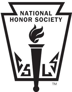 NATIONAL HONOR SOCIETY, NATIONAL JUNIOR HONOR SOCIETY AND NATIONAL ELEMENTARY HONOR SOCIETY SELECTION PROCESS