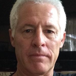 Martin Blythe's Profile Photo