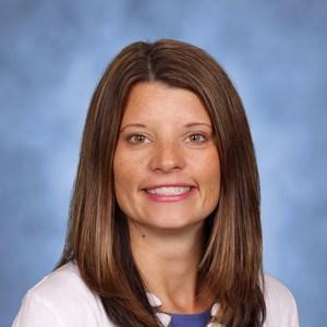 Jennifer Chambers's Profile Photo