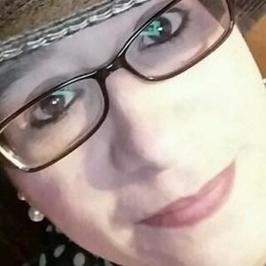 Milissa Smith's Profile Photo