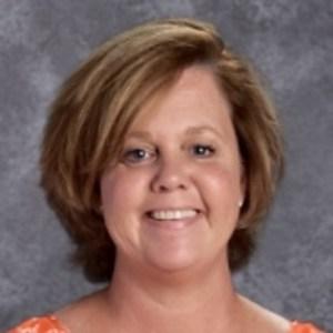 Mary Reardon's Profile Photo