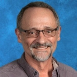 Gary Yoder's Profile Photo