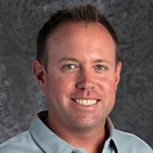 Ryan Foote's Profile Photo