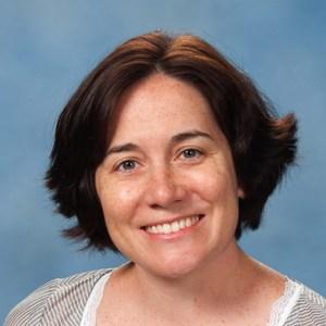 Victoria Gallen's Profile Photo