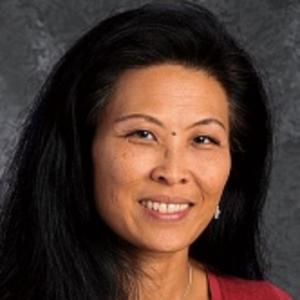 Janice Taylor's Profile Photo