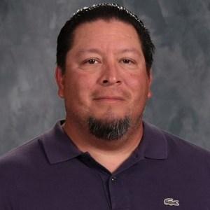 Jimmy Trevino's Profile Photo
