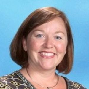 Christy Reasner's Profile Photo