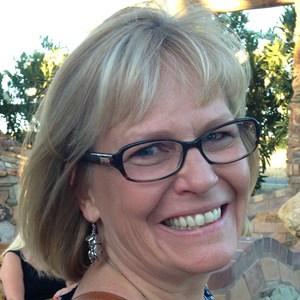 Susan Burch's Profile Photo